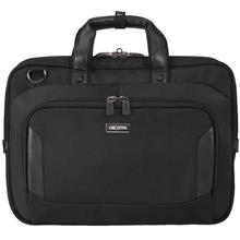 Dicota D31093 Top Traveller Business For 15.6 Inch Laptop